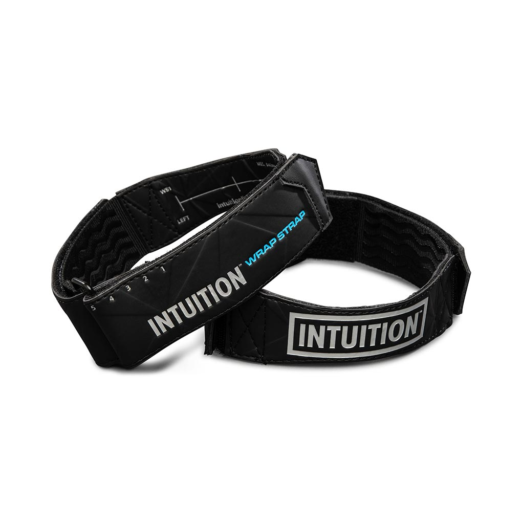 https://intuitionliners.com/wp-content/uploads/2020/10/WRAP_STRAP_BLK_1.jpg